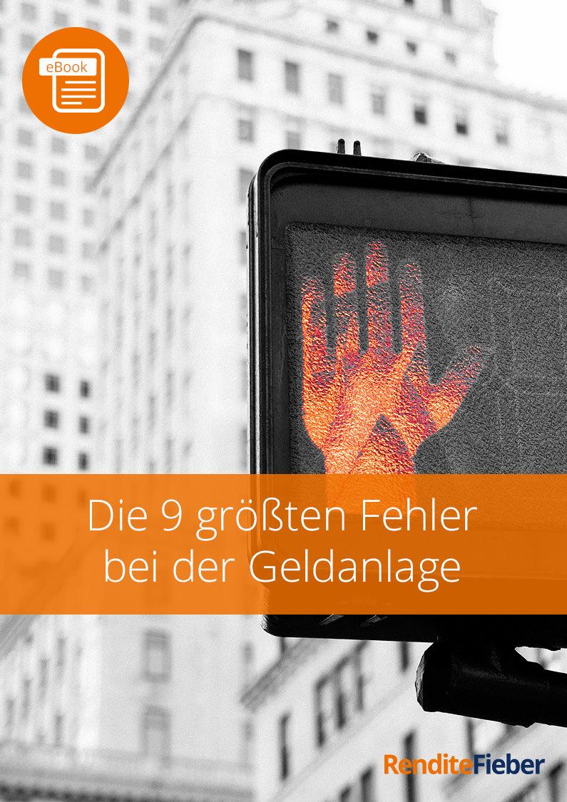 cover-renditefieber.de-die-9-groessten-fehler-bei-der-geldanlage-ebook
