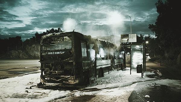 haftpflichtversicherung-verbrannter-bus