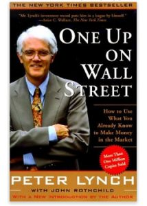 one-up-on-wall-street-peter-lynch