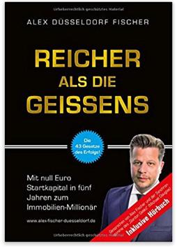 reicher-als-die-geissens-alex-duesseldorf-fischer