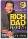 rich-dad-poor-dad-robert-kiyosaki
