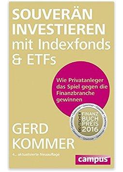 souveraen-investieren-mit-indexfonds-und-etfs-gerd-kommer
