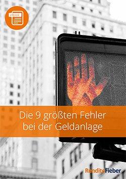 teaser-renditefieber.de-die-9-groessten-fehler-bei-der-geldanlage-ebook