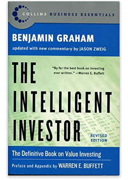 the-intelligent-investor-benjamin-graham